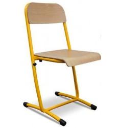 Chaise scolaire Hélèna