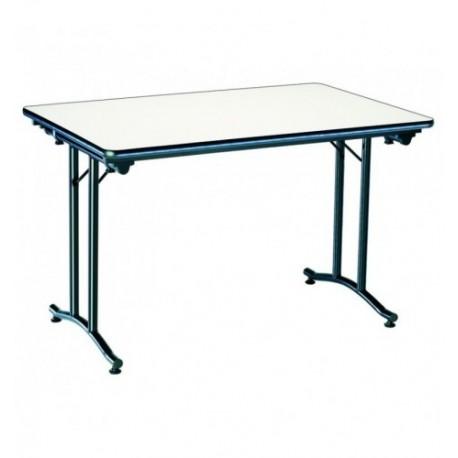 Table pour salle de réunion Bastille - Leader équipements
