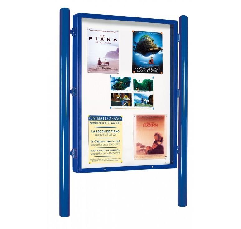 panneau-affichage-exterieur-vitre.jpg