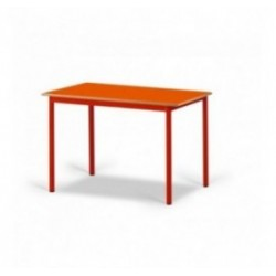 Table rectangulaire Noa