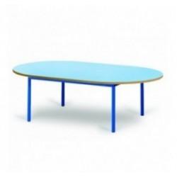 Table ovale Noa