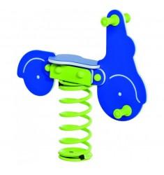 Modèle Scooter