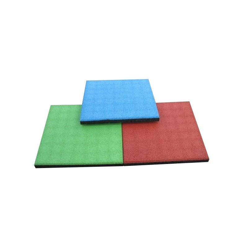 dalles amortissantes pour aire de jeux surface amortissante pour aire de jeux leader equipements. Black Bedroom Furniture Sets. Home Design Ideas