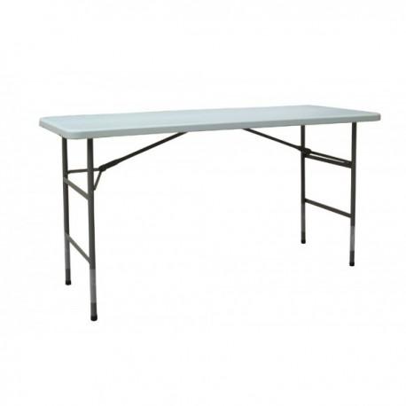 Table Pliante Pour Buffet