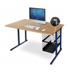 Bureau informatique Benoit