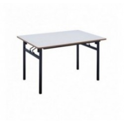 Table pliante Solitable