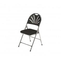 Chaise pliable Donna