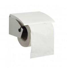 Dérouleur de papier WC