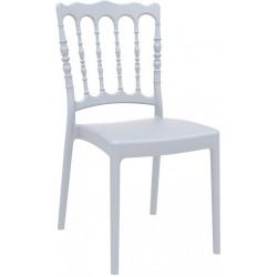 Chaise de collectivités Napoléon
