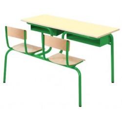 mobilier scolaire fabriquant de mobilier scolaire