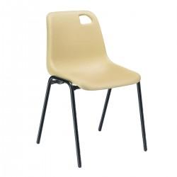 Achetez votre chaise de collectivité avec Leader Equipements