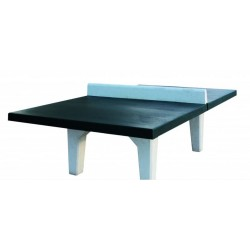 Table de tennis de table Combat