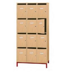 armoire scolaire rangement et casier scolaire rangement scolaire leader equipements leader