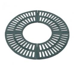 Grille d'arbre Circulaire modèle 3 - Leader Equipements