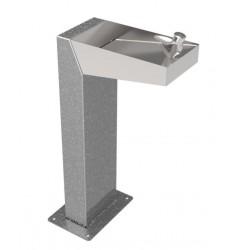 Fontaine à eau potable pour PMR Miniminus