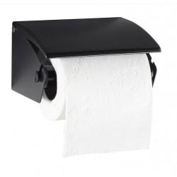 Dérouleur de papier toilette pour collectivités