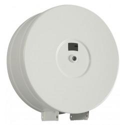 Distributeur de papier WC - rouleau de 400 M - Leader Equipements