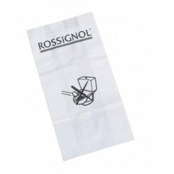 Consommables sachets en papier pour protections périodiques - le lot de 1000 - Leader Equipements