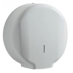 Distributeur design Jumbo de papier toilette en ABS - Lensea - Leader Equipements