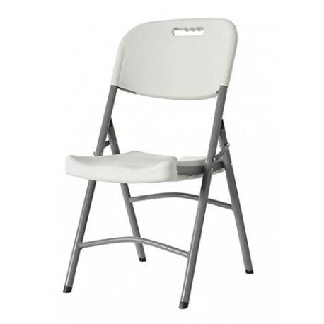 en Lot chères pliantes pliantes lot 4 chaises en polypropylènechaises de pas pour collectivités 1FJTcl3K
