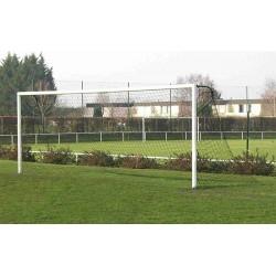 Filet pour buts de foot cage de 11 joueurs