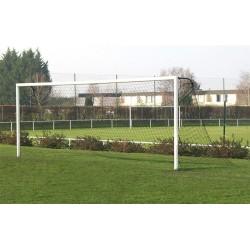 Filet buts de foot à 8 - modèle 1