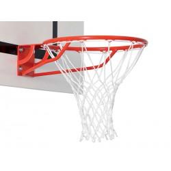 Filet de basket en polypropylène 5.0 mm