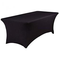 Housse de protection pour chaise pliante