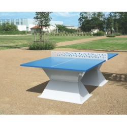 Table de ping pong Diabolo