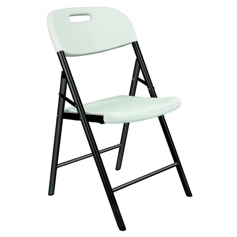Mobilier de collectivit chaise pliante malaga chaise - Mobilier de collectivite ...