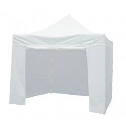 Visuel de l'abri stand parapluie classé M2