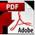 Télécharger le document CERFA en PDF