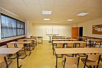 Tout le mobilier scolaire pour votre école