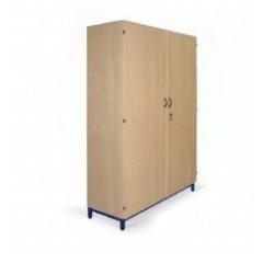 Armoire, casier et rangement