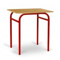 Table et bureau fixe