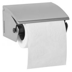 Distributeur de Papier toilette professionnel
