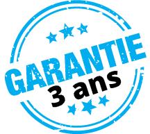 garantie-3.jpg
