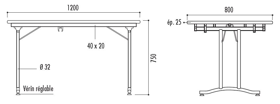 dessin-technique-et-dimensions-de-la-tab