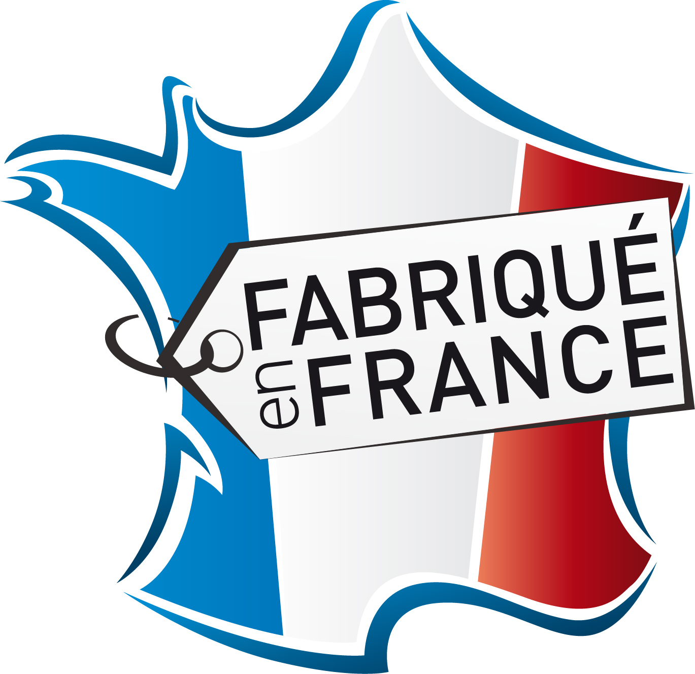 fabrication francaise vitrine reverse leader equipements