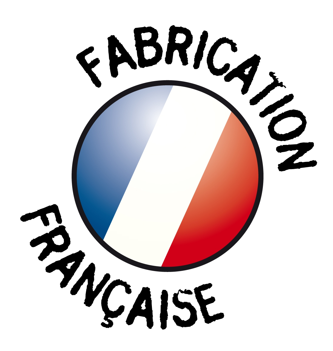logo-fabrication-francaise.jpg
