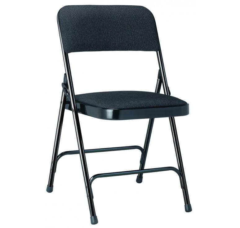 chariot de transport pour chaise pliante rack pour chaise leader equipements. Black Bedroom Furniture Sets. Home Design Ideas