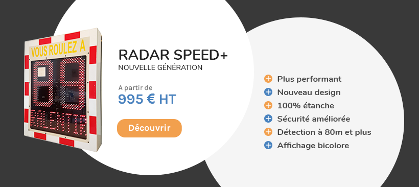 Plus performant, dès 99€ HT
